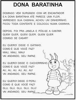 APOSTILA 50 MÚSICAS INFANTIS PARA BAIXAR EM PDF - ESPAÇO