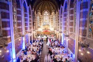 Barn Outdoor Lighting All Saints Chapel Eastbourne Wedding Venues