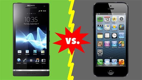 which phone is better iphone or android the susquehannock courier iphone vs android the unending debate