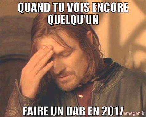 Memes En Francais - image result for meme francais french memes pinterest