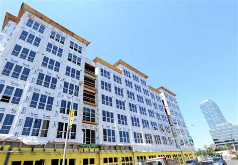 Uconn Stamford Mba 2016 Schedule by Site Chosen For Uconn Dorms In Downtown Stamford