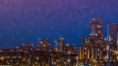Chemical Industry chemical industry vision accenture
