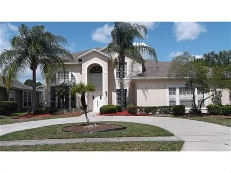 house for sale in orlando 32837 32837 houses for sale 32837 foreclosures search for reo houses and bank owned homes