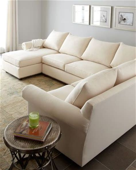horchow sectional 17 best images about living room on pinterest upholstery