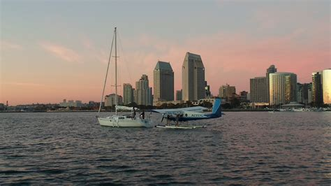 skyline motors san diego san diego seaplanes fundable crowdfunding for small