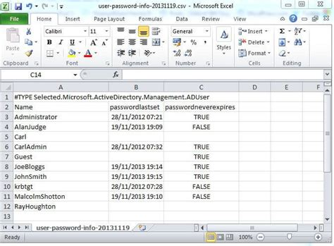 format csv in powershell powershell convert csv to excel 2013 copy csv columns to