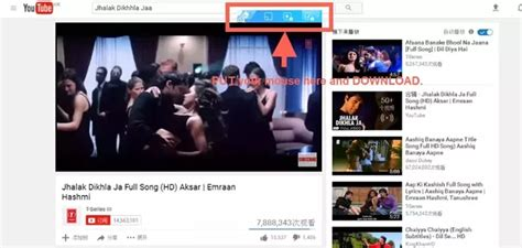 download mp3 youtube uc browser how to download videos from youtube using uc browser quora