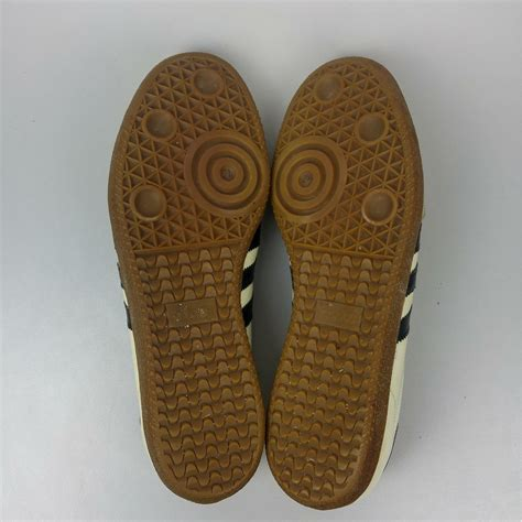 Adidas Black Made In adidas originals universal made in yugoslavia vintage 1980