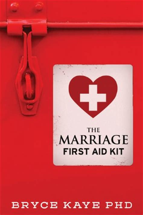 the marriage course kit books the marriage aid kit