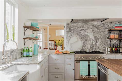 kitchen modern kitchen on kitchen remodeling boston best