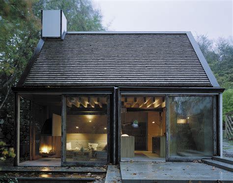 проекты небольших домов площадь всего 50 кв м в швеции Small Creative House Plans