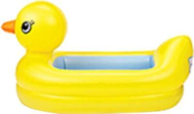 Munchkin Safety Bath Ducky Baseball 28 on munchkin white safety tub duck