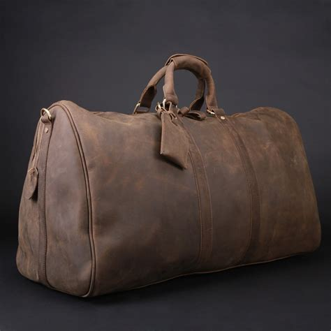 Handmade Leather 1940 S Vintage - neo handmade leather bags neo leather bags s