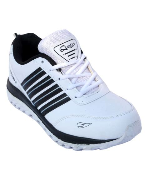 black and white sports shoes buy uk blue white and black turbo sport shoes for