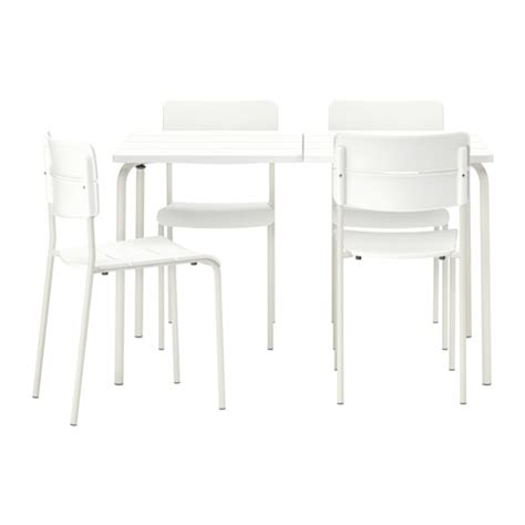 v 196 dd 214 table 4 chaises ext 233 rieur ikea