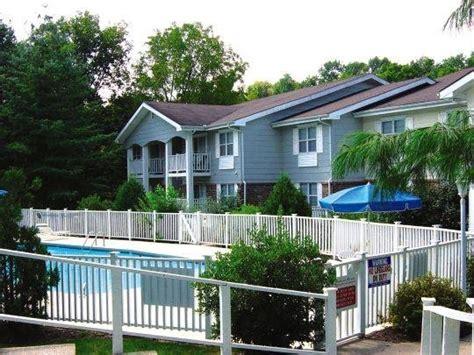 Ashland Manor Apartments Columbia Mo Ashland Manor Apartments Columbia Mo 65201