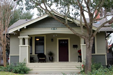 colonial vs craftsman 28 colonial vs craftsman 25 best ideas about craftsman home interiors on