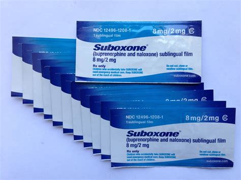 Detox Center For Suboxone In Va by Suboxone Free Va