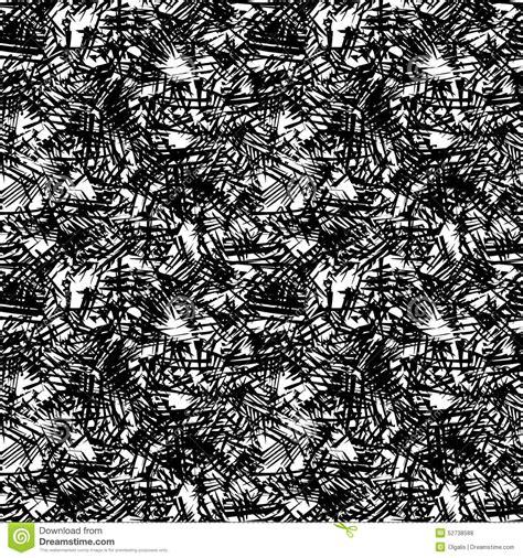 design pattern model doodle seamless pencil scribble pattern model for design