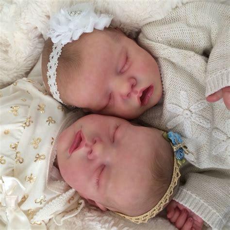reborn doll 4936 best reborn baby images on reborn babies