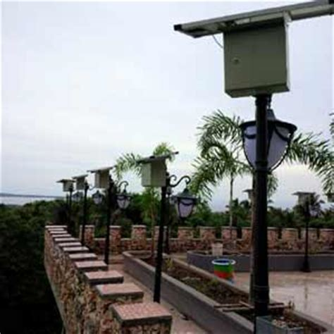 Box Panel Battery Pju Single jual box panel pju solar cell termurah solar panel surya harga solar cell jual pale surya