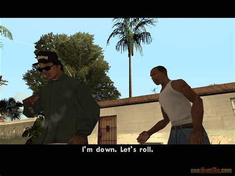 Grand Theft Auto Bersetzung by Home Gta Wiki Fandom Powered By Wikia