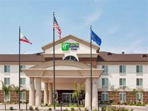 l liter inn visalia ca inn express dinuba hotel californie voir
