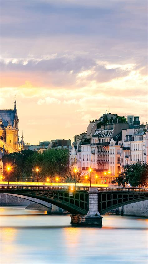 notre dame paris  ultra hd wallpaper  wallpapernet