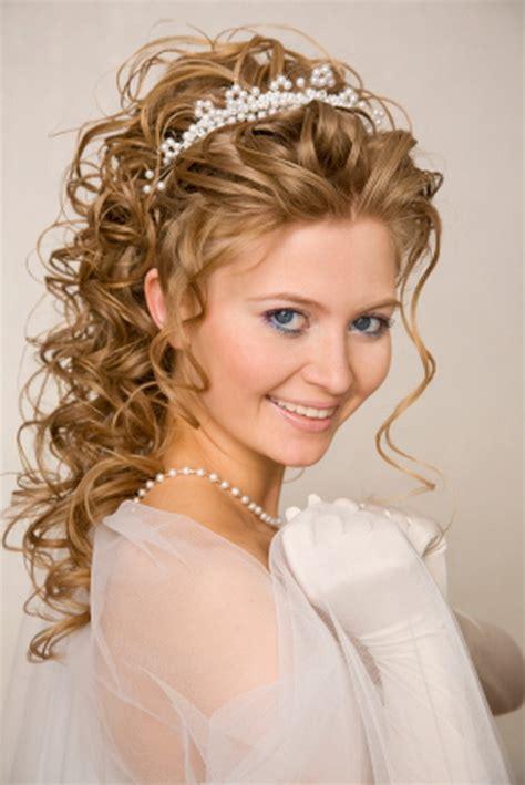 Frisuren Hochzeit Offene Haare by Frisuren Hochzeit Lange Haare Offen