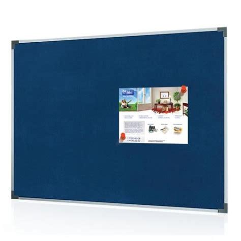 Card Reader Papan 1 Papan 10pcs soft notice board malaysia soft notice board supplier