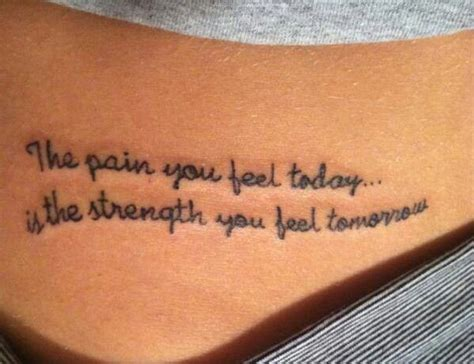 meaningful themes 20 remarkable exles of meaningful tattoos sheideas