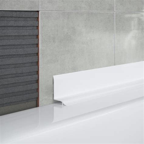 tile edging ideas tile design ideas