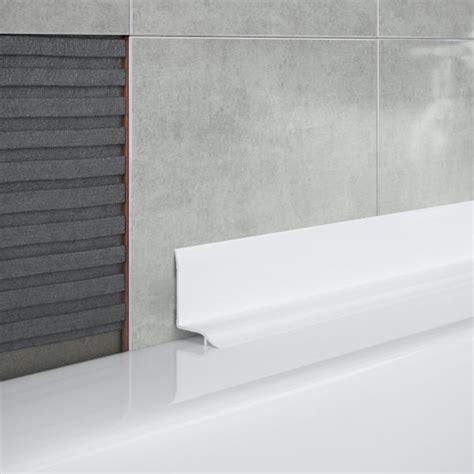 Tile Trims   Aluminium & Plastic Tile Trims