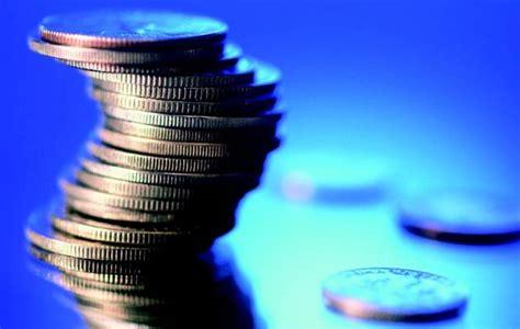 banca cin come ricavare abi cab e cin dall iban soldioggi