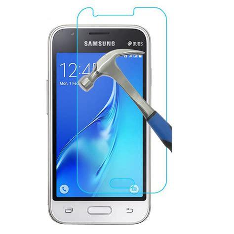 Temper Glass Samsung A7 2016 vidro temperado para samsung galaxy a3 a5 a7 2016 alta