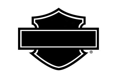 Blank Harley Davidson Logo harley davidson livewire teaser site setup asphalt rubber