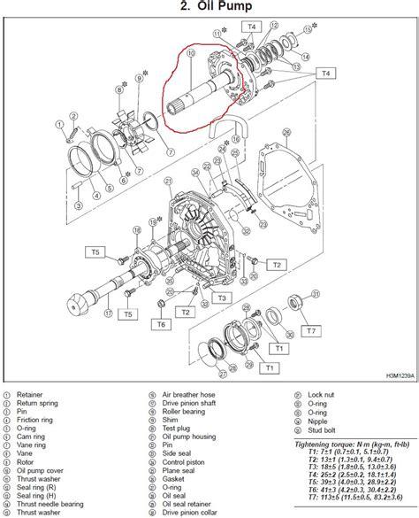 auto repair manual free download 2011 subaru tribeca auto manual service manual motor repair manual 2012 subaru tribeca free book repair manuals service