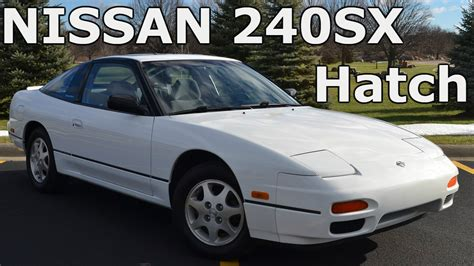 books on how cars work 1993 nissan 240sx windshield wipe control white s13 hatch www pixshark com images galleries with a bite
