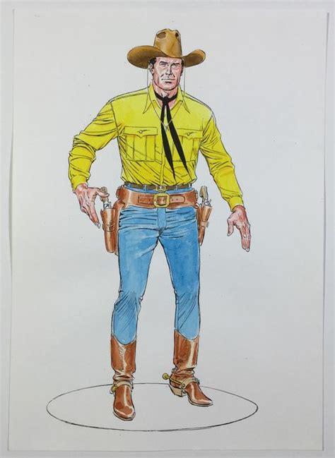 Tex Willer For Htc One X villa claudio 2x disegno originale statue 3d tex willer kit carson