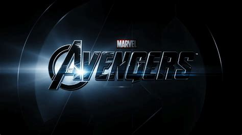 the avengers wallpaper your geeky wallpapers avengers wallpapers hd wallpaper cave