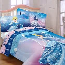 Disney Cinderella Bed Set Disney Posts And Home On
