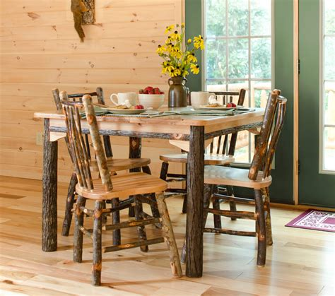 Dining Room Furniture San Antonio 89 Dining Room Sets San Antonio Dining Room Furniture San Antonio Sets Houston And Best