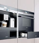 keuken inbouw specialist keukenloods nl inbouwapparatuur en keuken specialist