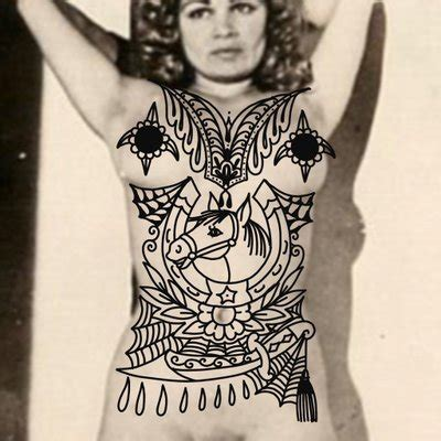 harlequin tattoo harlequin harlequintattoo