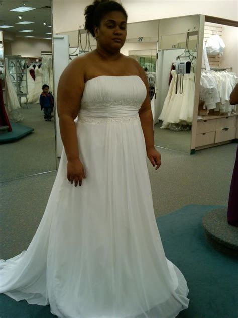 American Wedding Dresses by American Wedding Dresses For Brides N Fashion