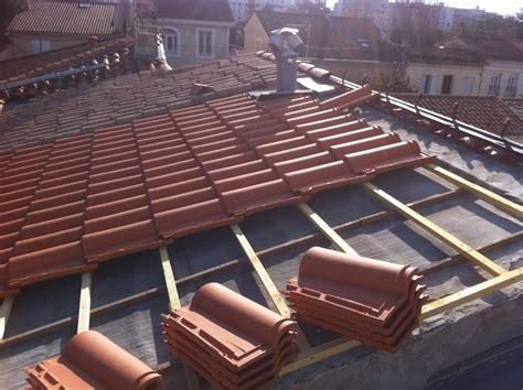prix refaire toiture tuile comment faire une toiture comment faire une toiture