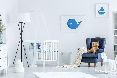 checkliste baby kinderzimmer baby erstausstattung babyzimmer l was brauchen babys