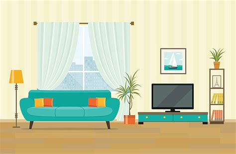 home interior vector royalty free home interior clip vector images