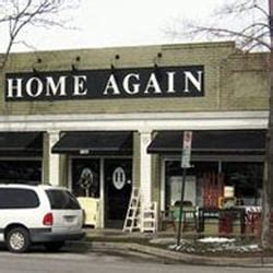 home again 11 reviews furniture shops 1019 e 2100th