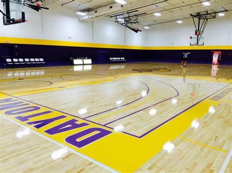 academy sports daytona fl dme sports basketball clinic